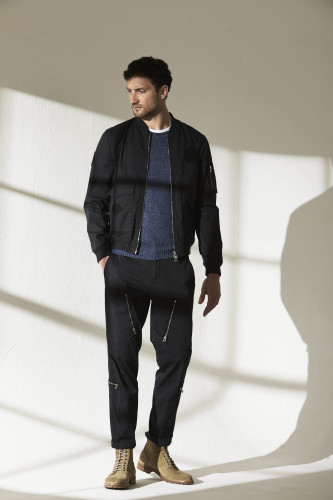 Belstaff SS19 Menswear – Look 16-jpg