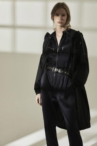 Belstaff SS19 Womenswear – Look 12-jpg