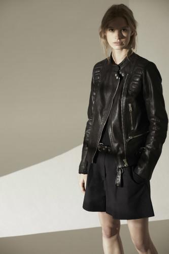 Belstaff SS19 Womenswear – Look 10-jpg