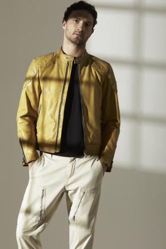 Belstaff SS19 Menswear – Look 5-jpg