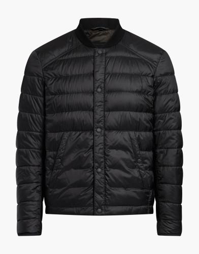 Belstaff – Stokenham Jacket – £350 €375 $450 ¥63000 – Black – 71020671C50N036690000-jpg