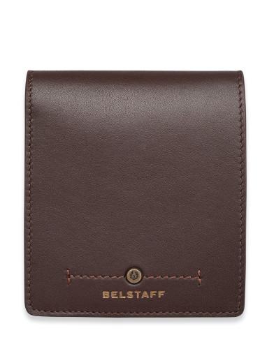 Belstaff – Branscombe Wallet – £120 €125 $150 ¥19000 – Tobacco -i 75620104L81N066560037-jpg