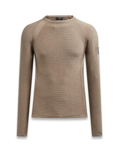 Belstaff - Frances - £175 €195 $250 ¥29000 - Bronze Oak - 71130473K61N001520110-jpg