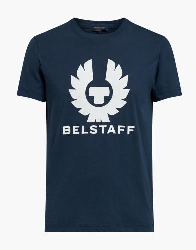 Belstaff – Cranstone T-Shirt – £60 €65 $80 ¥11000 – Deep Navy – 71140202J61A006780130-jpg