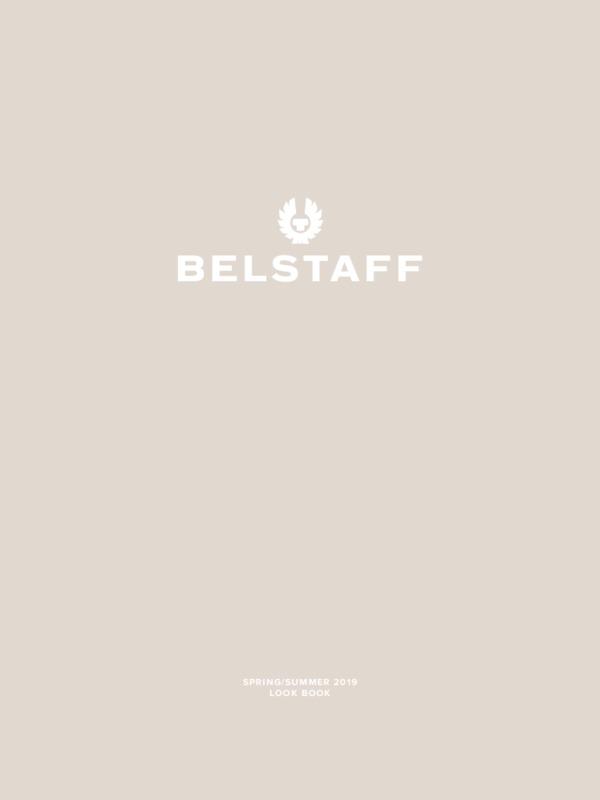 Belstaff LookBook WRTW SS19-pdf