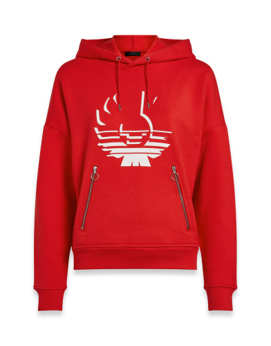 Belstaff – Devonia Phoenix – £195 €225 $275 ¥38000 – Lava Red -72130265J61A011650039-jpg