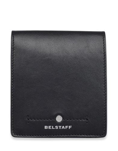 Belstaff – Branscombe Wallet – £120 €125 $150 ¥19000 – Black – i 75620104L81N066590000-jpg