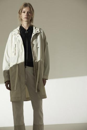 Belstaff SS19 Womenswear – Look 2-jpg