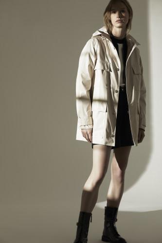 Belstaff SS19 Womenswear – Look 13-jpg