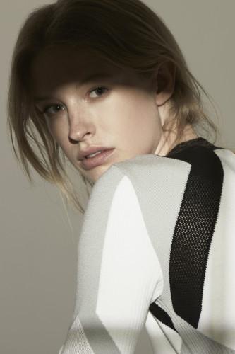 Belstaff SS19 Womenswear – Look 5-jpg