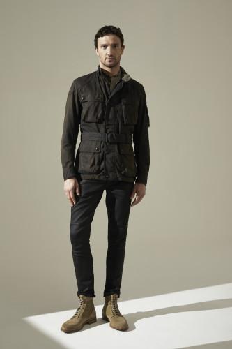 Belstaff SS19 Menswear – Look 13-jpg