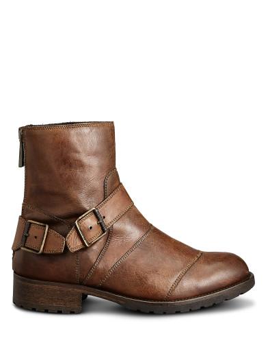 Belstaff – Trialmaster Boots – £475 €525 $625 ¥82500 – Cognac – i –  77800217L81A027370002-jpg