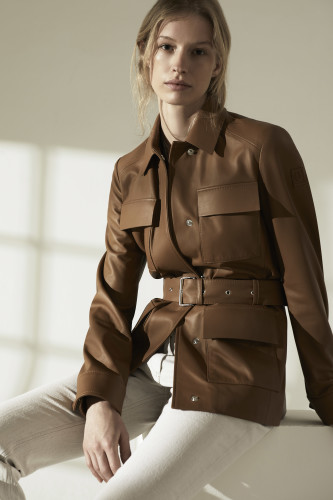 Belstaff SS19 Womenswear – Look 22-jpg