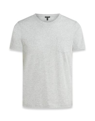 Belstaff – New Thom – £70 €75 $90 ¥12000 – grey Melange – 71140178J61A006790015-jpg