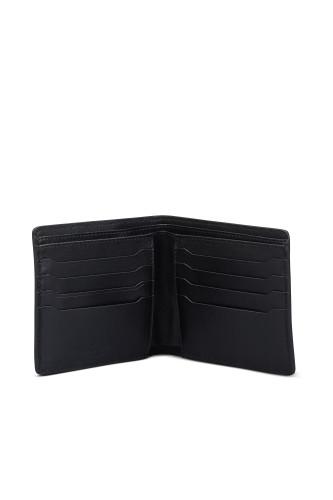 Belstaff – Branscombe Wallet – £120 €125 $150 ¥19000 – Black – iv 75620104L81N066590000INISDE-jpg