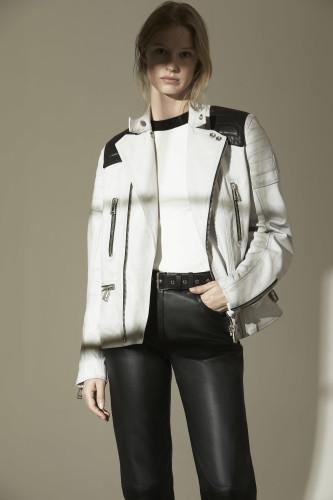 Belstaff SS19 Womenswear – Look 4-jpg