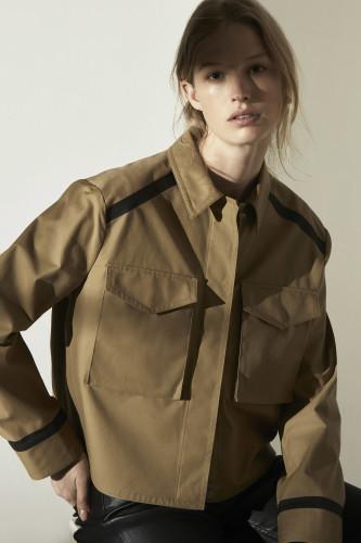 Belstaff SS19 Womenswear – Look 24-jpg