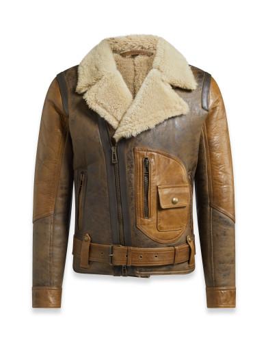 Belstaff – Danescroft Shearling – £2350 €2595 $2995 – Vintage Brown – 71020563L81N059560033-jpg