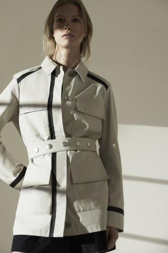Belstaff SS19 Womenswear – Look 3-jpg