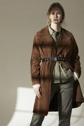 Belstaff SS19 Womenswear – Look 23-jpg