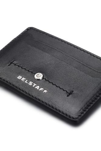 Belstaff – Earleswood - £85 €95 $115 ¥14000 – Black – iii 75620105L81N066590000DETAIL-jpg