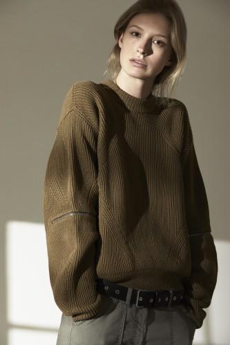 Belstaff SS19 Womenswear – Look 19-jpg