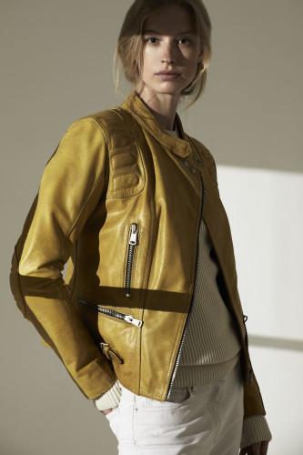 Belstaff SS19 Womenswear – Look 15-jpg