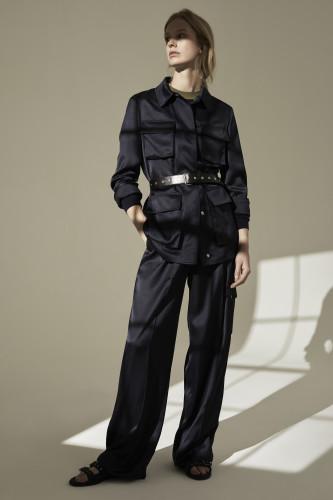 Belstaff SS19 Womenswear – Look 11-jpg