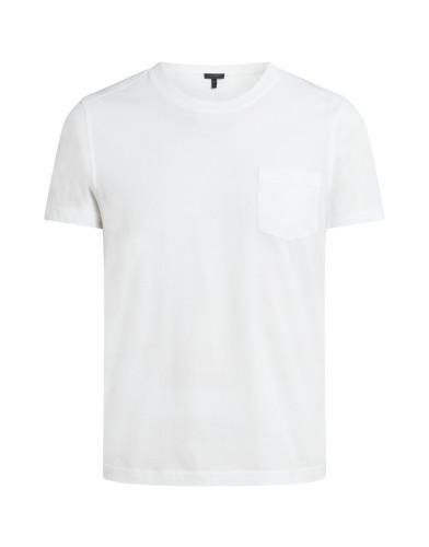 Belstaff – New Thom – £70 €75 $90 ¥12000 – White – 71140178J61A006710000-jpg