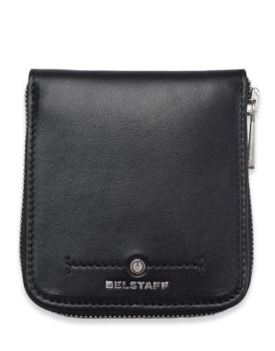 Belstaff – Westminster – £160 €175 $195 ¥26000 – Black – 75620103L81N066590000-jpg