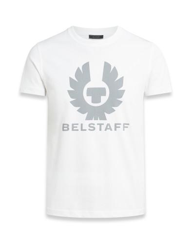 Belstaff – Cranstone T-Shirt – £60 €65 $80 ¥11000 – White – 71140202J61A006710000-jpg