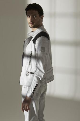 Belstaff SS19 Menswear – Look 1-jpg