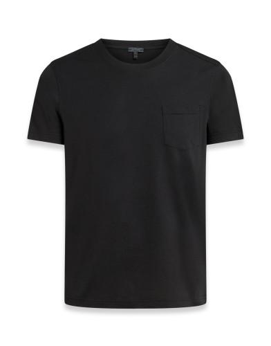 Belstaff – New Thom – £70 €75 $90 ¥12000 – Black – 71140178J61A006790000-jpg