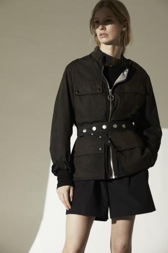 Belstaff SS19 Womenswear – Look 6-jpg