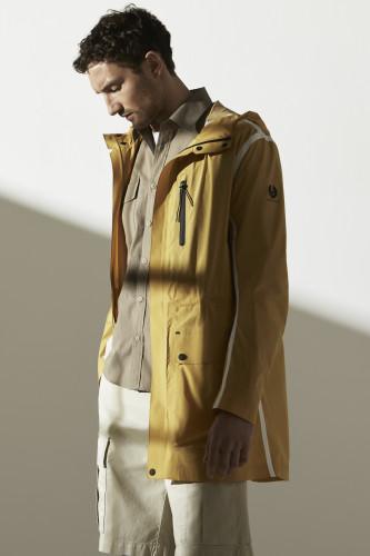 Belstaff SS19 Menswear – Look 3-jpg