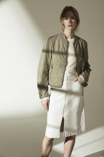 Belstaff SS19 Womenswear – Look 16-jpg