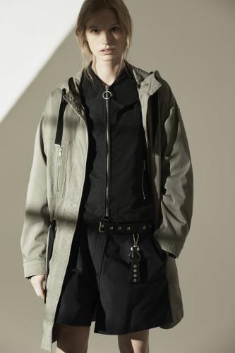 Belstaff SS19 Womenswear – Look 8-jpg