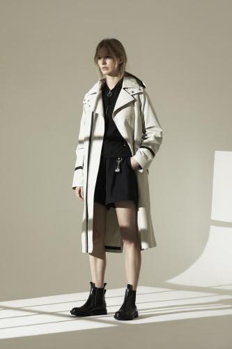 Belstaff SS19 Womenswear – Look 1-jpg