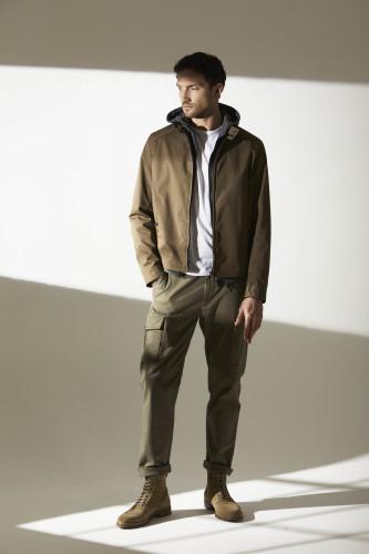 Belstaff SS19 Menswear – Look 15-jpg
