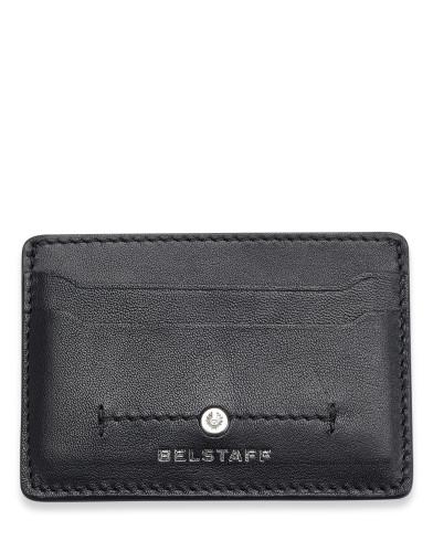 Belstaff – Earleswood - £85 €95 $115 ¥14000 – Black – i 75620105L81N066590000-jpg