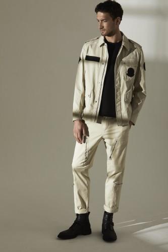Belstaff SS19 Menswear – Look 6-jpg
