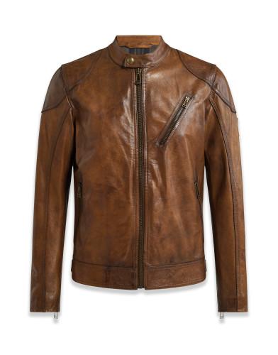 Belstaff – Maxford 2-0 – £1195 €1295 $1595 – Cognac –  71020595L81N034770002-jpg