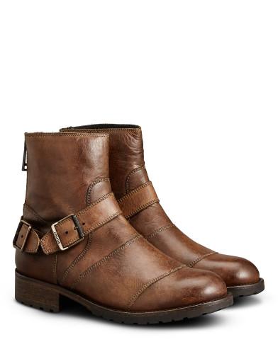 Belstaff – Trialmaster Boots – £475 €525 $625 ¥82500 – Cognac – 77800217L81A027370002-jpg