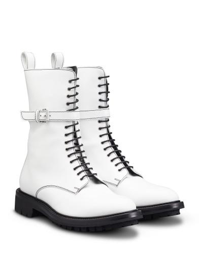 Belstaff – Finley Tall Boots – £495 €550 $675 ¥81000 – White – 77851344L81N043010000-jpg