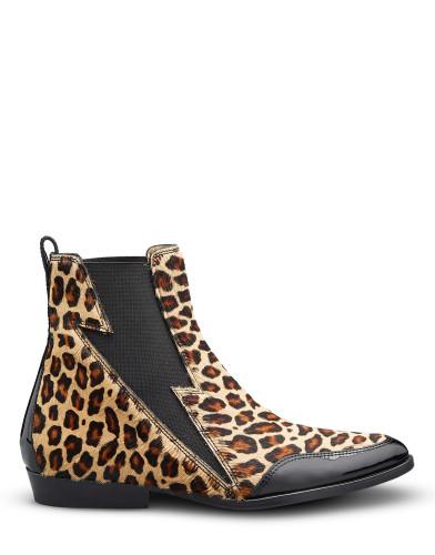 Belstaff – Embleton Boots – £425 €495 $595 – Leopard -77851330L81B066809976ALT1-jpg