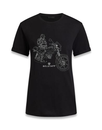 Belstaff – Perrins Biker – £70 €75 $95 ¥13000 – Black – 72140074J61A010390000-jpg