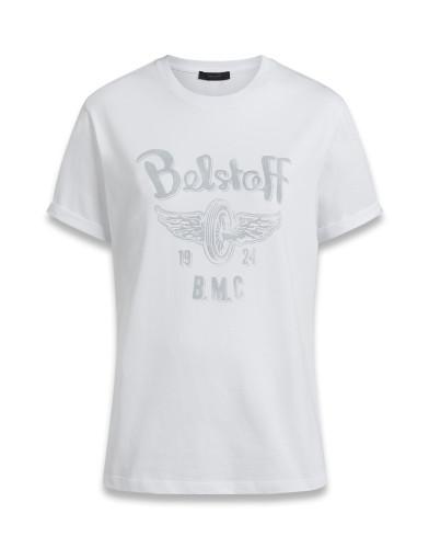 Belstaff – Perrins BMC – £70 €75 $95 ¥13000 – White – 72140076J61A010310000-jpg