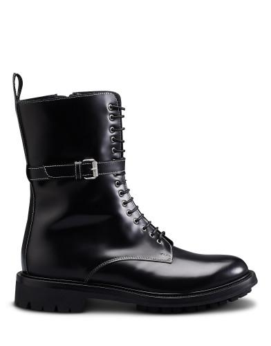 Belstaff – Finley Tall Boots – £495 €550 $675 ¥81000 –  Black – 77851344L81N043090000ALT1-jpg