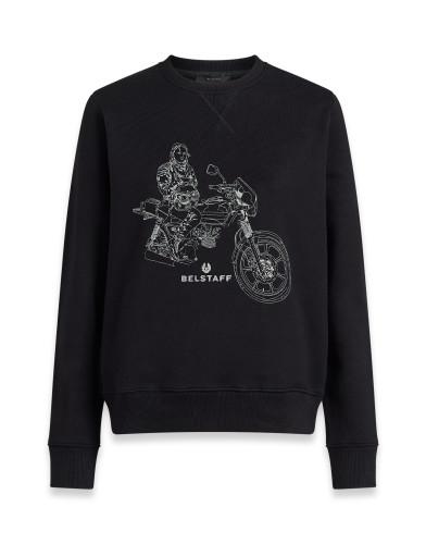 Belstaff – Avonridge Biker – £160 €175 $210 ¥26000 – Black – 72130281J61A011690000-jpg