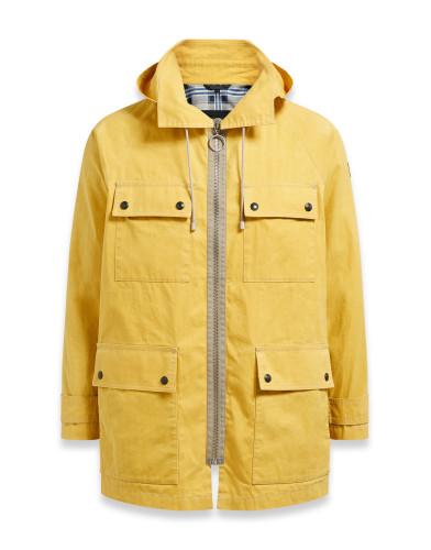 Belstaff – Dovedale – £450 €495 $595 ¥75000 -Cadmium Yellow – 72030156C71A038330035-jpg
